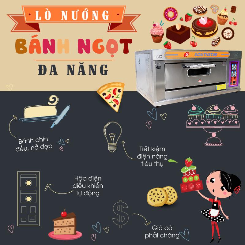lo-nuong-banh-ngot-1-tang-2-khay