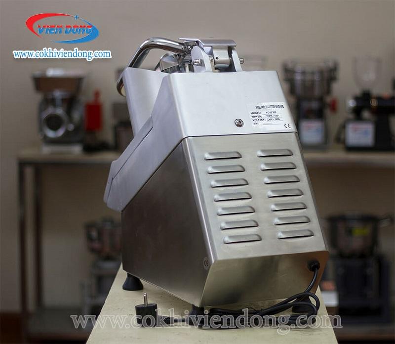 Máy cắt rau củ VC65