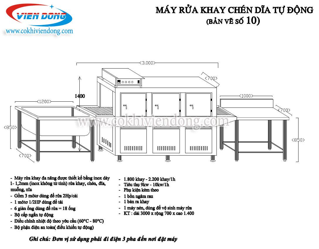May rua chen bat cong nghiep-01