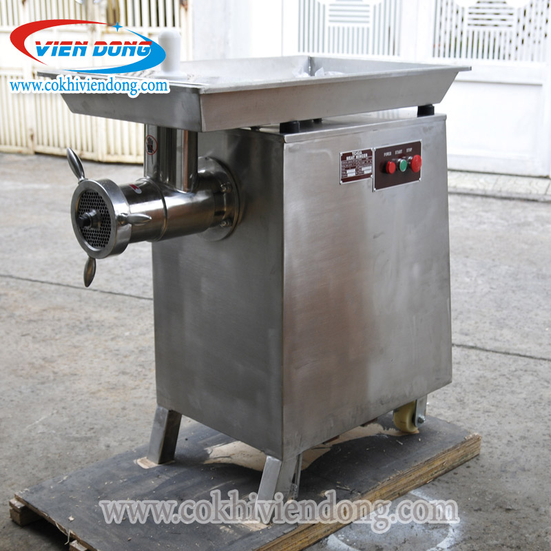 Máy xay thịt công nghiệp TC42A