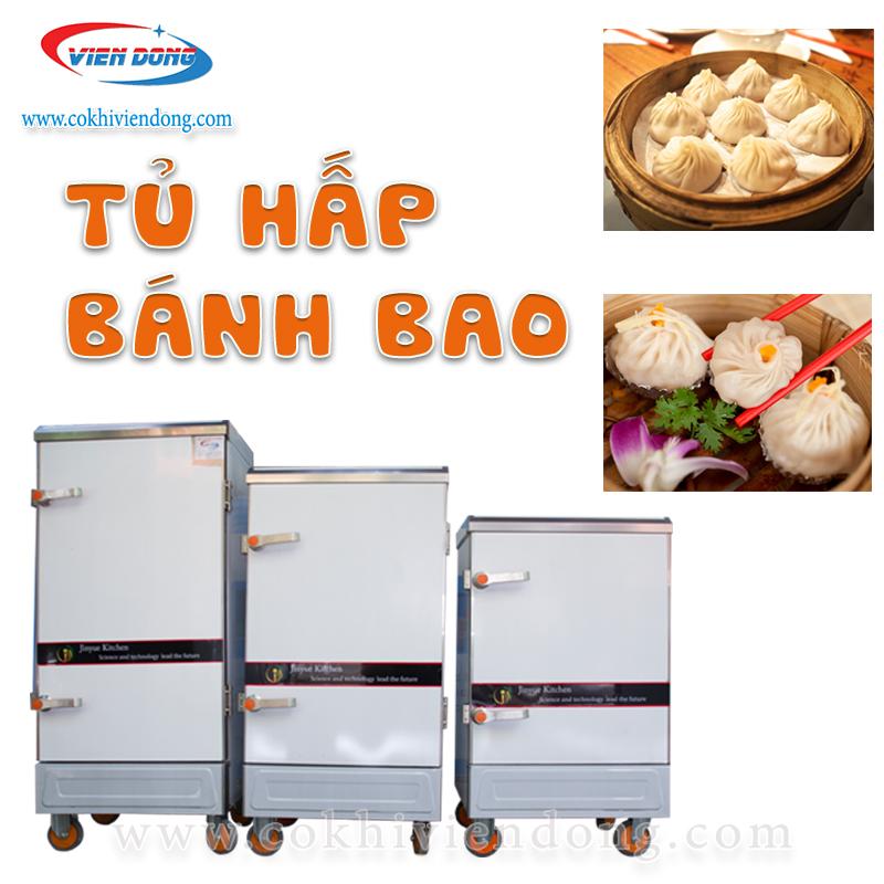 Bao cong an tphcm online dating