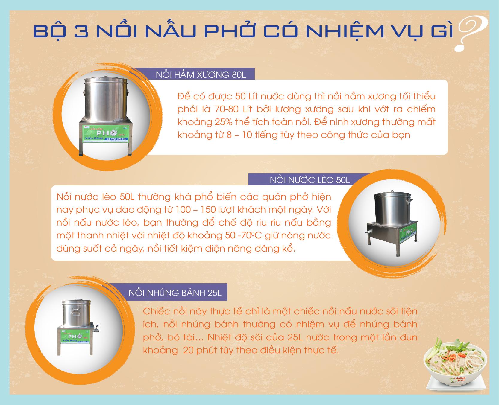 bo-noi-nau-pho-25l-50l-80l-tieu-chuan-anh1