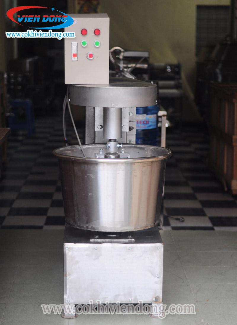 may-tron-bot-mi-viet-nam-10kg-hinh-1