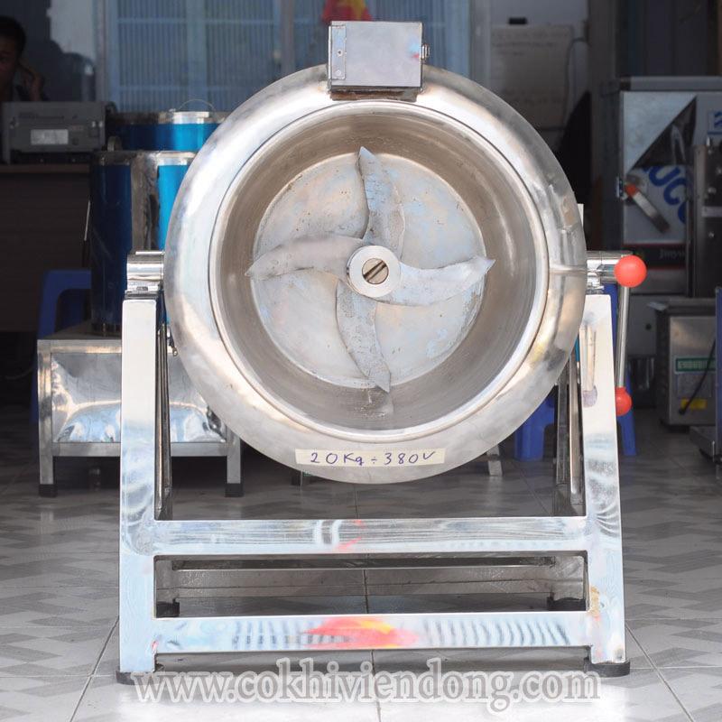 may-xay-gio-cha-20kg