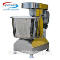 Máy trộn bột mì 10Kg công suất 3KW (Mới)