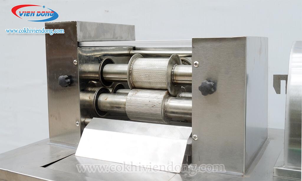 Xe nước mía X2-500 (1)