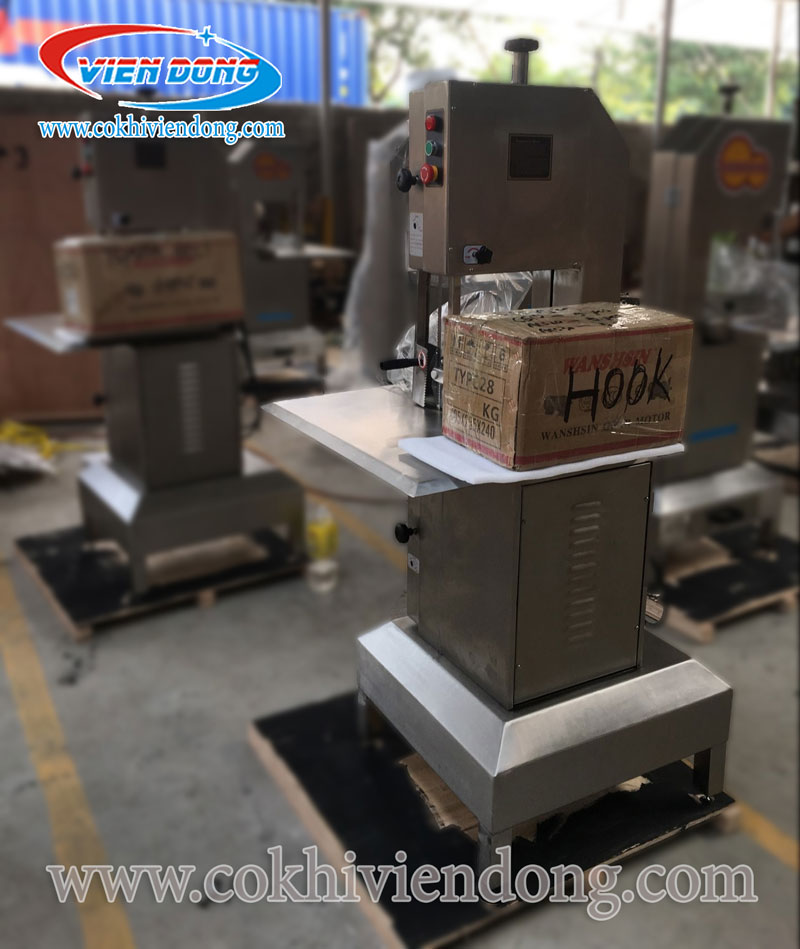 Máy cưa xương công nghiệp Jg-310