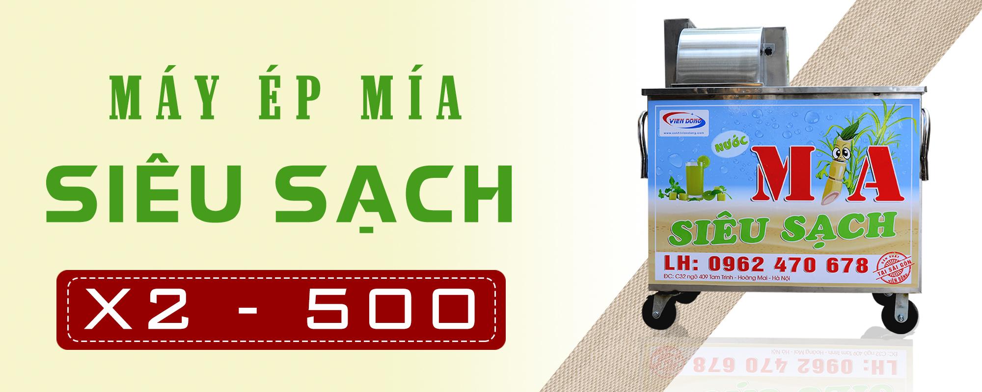xe-nuoc-mia-sieu-sach-X2 - 500