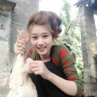 """Phải chăng máy vặt lông gà Trung Quốc dần bị """"xóa sổ"""" bởi máy vặt lông gà Việt Nam"""