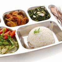 Tính năng nổi bật của tủ cơm công nghiệp Việt Nam so với tủ Trung Quốc