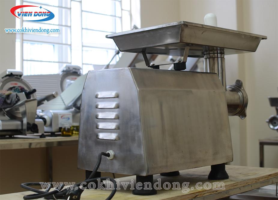 Máy xay thịt công nghiệp JR-32-5