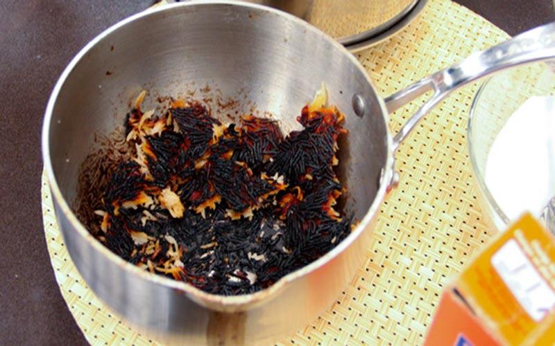 """Giải pháp cho 4 vấn đề """"nan giải"""" khi đun nấu dung dịch đặc dễ bị đóng cặn"""