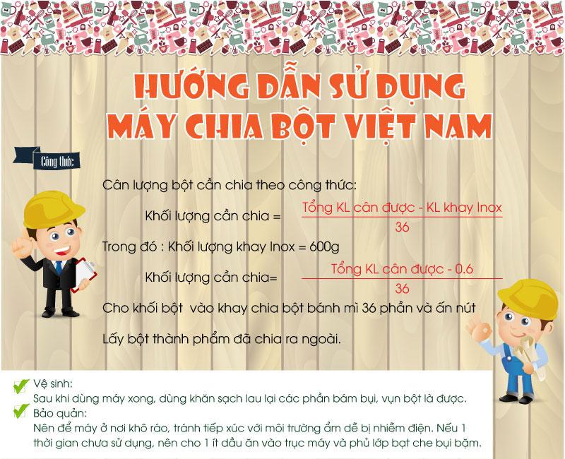 cach-su-dung-may-chia-bot-VN