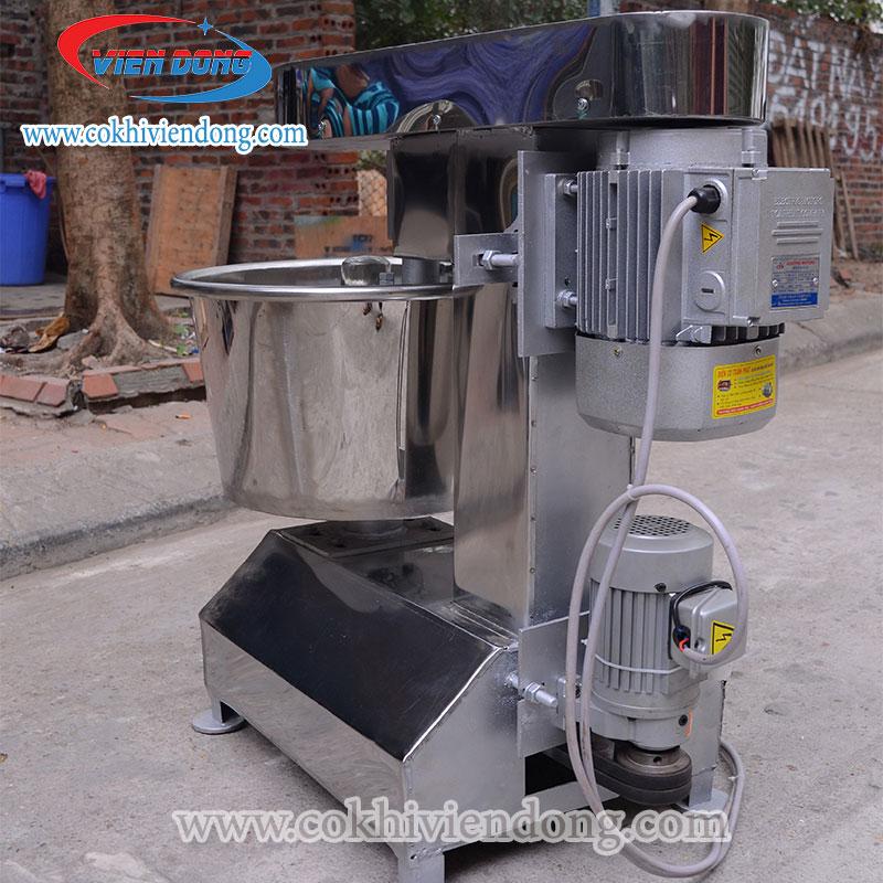 may-tron-bot-7kg-cong-suat-4hp-anh4