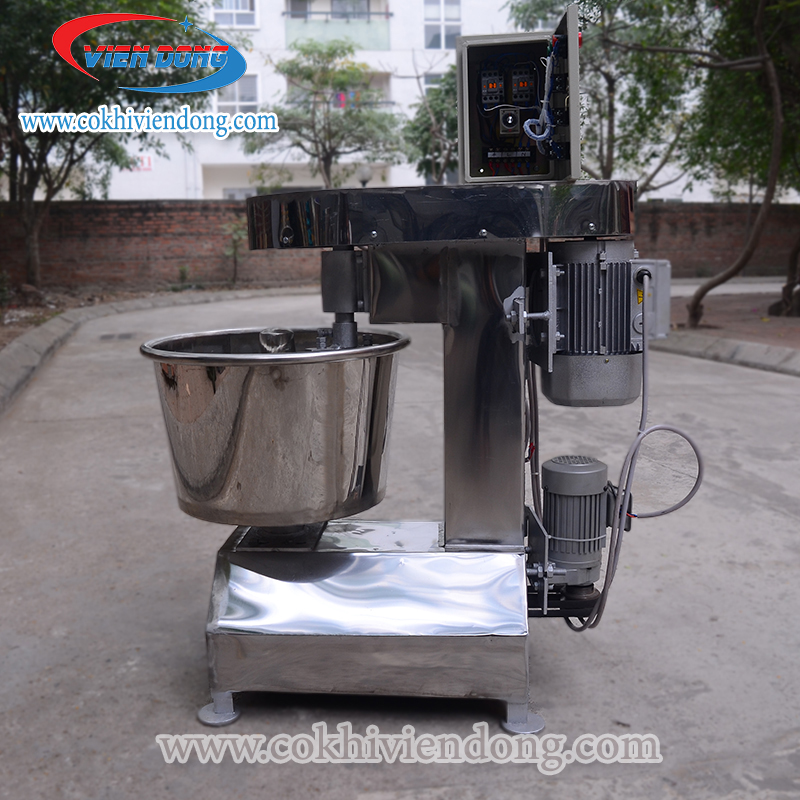 may-tron-bot-7kg-cong-suat-4hp-anh5