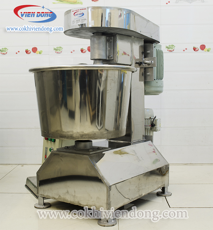 may-tron-bot-viet-nam-10kg-1