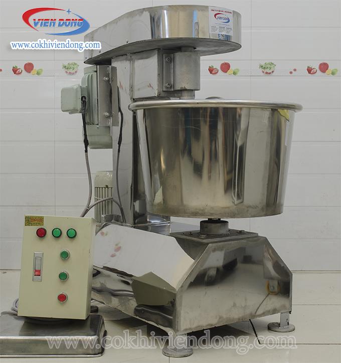 may-tron-bot-viet-nam-10kg