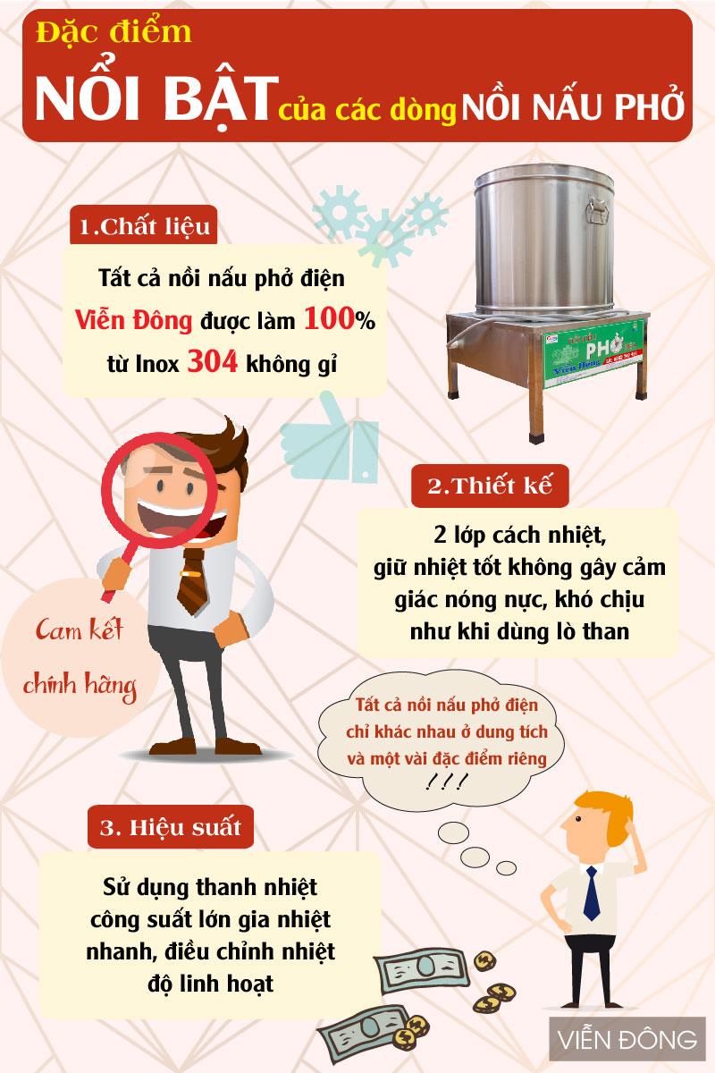 dac-diem-cua-cac-dong-nau-pho-dien-01