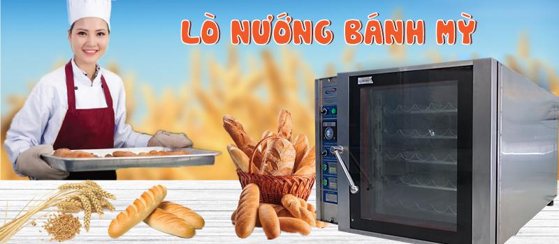 lo-nuong-banh-mi-3