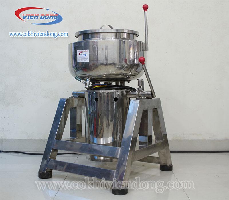 may-xay-thit-lam-gio-cha-cong-nghiep-20kg-1