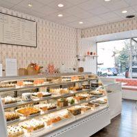 Mở cửa hàng bánh ngọt cần bao nhiêu vốn?