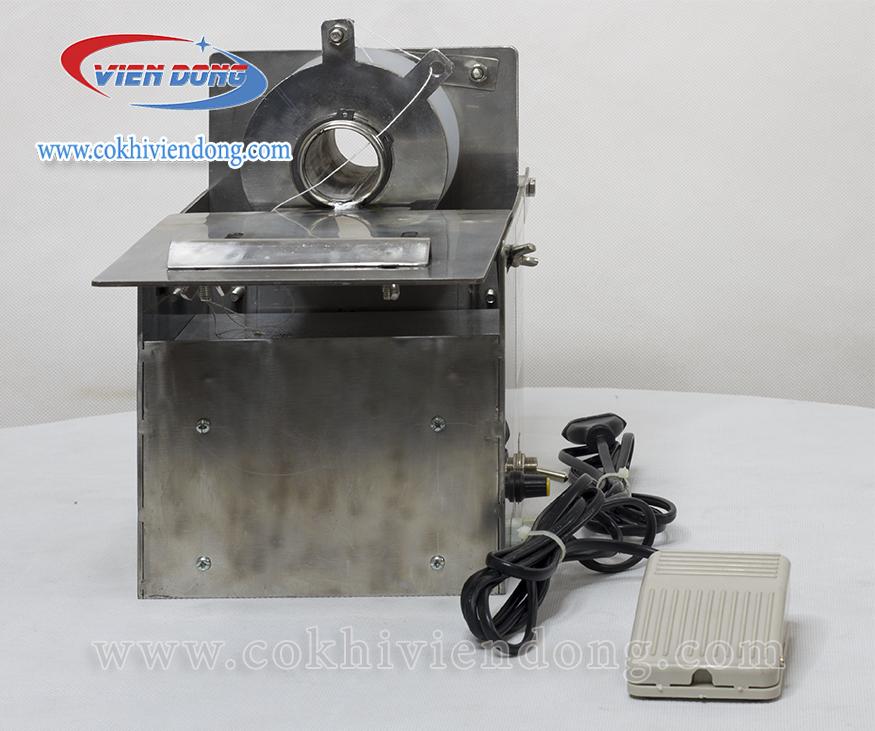 máy buộc chỉ xx điện điện (1)