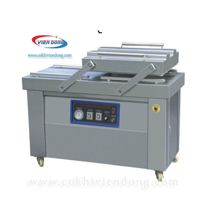 máy hút-chân-không-DZQ500-2S (1)