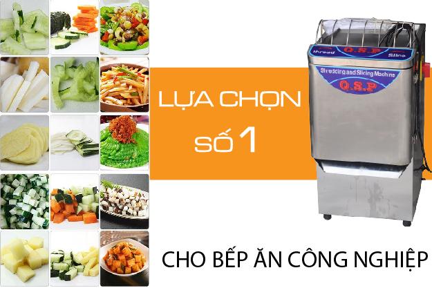may-thai-rau-cu-qua-bep-an-cong-nghiep
