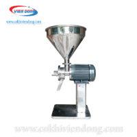 Máy xay CAFE công nghiệp Inox (1- 2- 3 HP)