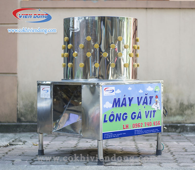 may vat long ga vit