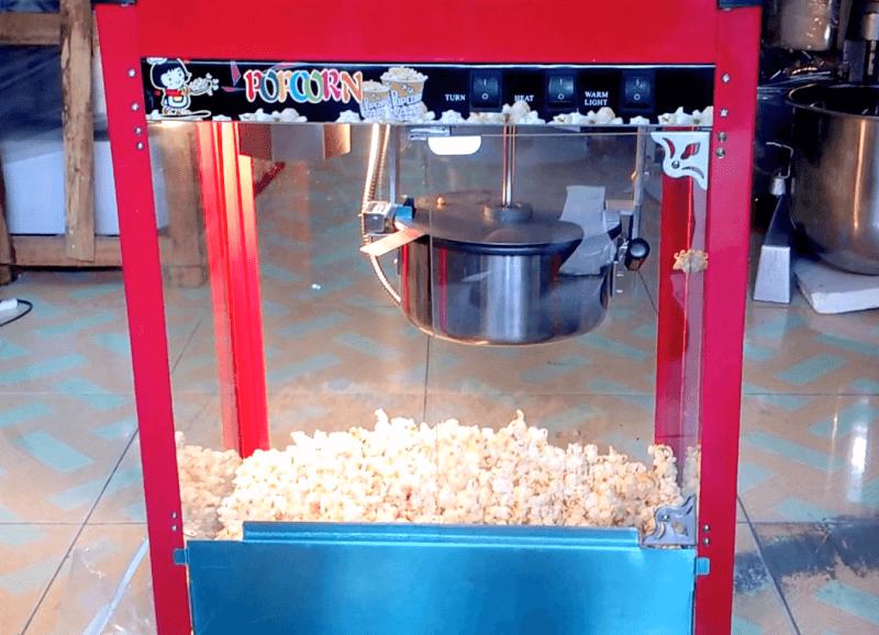 Máy làm bắp rang bơ (3)