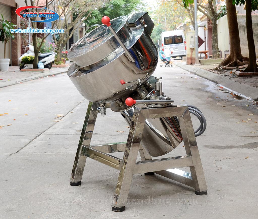 máy xay giò chả 7kg (3)
