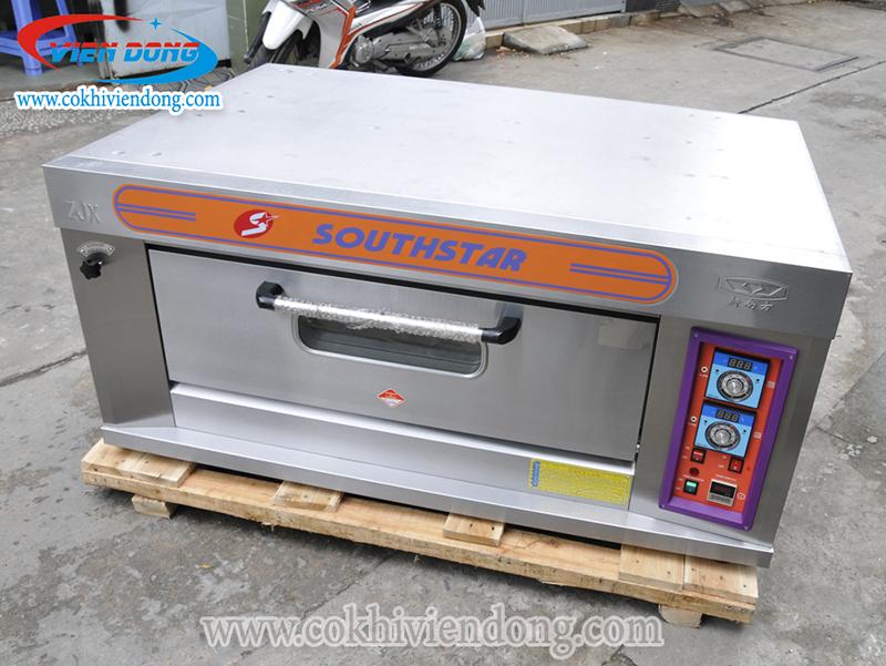 lò nấu cơm niêu bằng gas