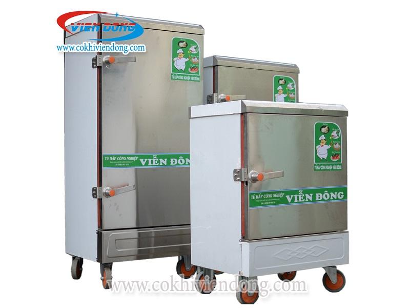 Tủ-nấu-cơm-công-nghiệp-Viễn-Đông