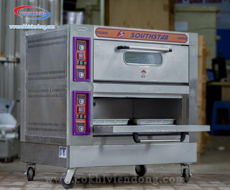 Tủ nấu cơm niêu đặt hàng