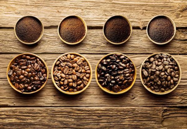 máy xay cà phê công suất lớn