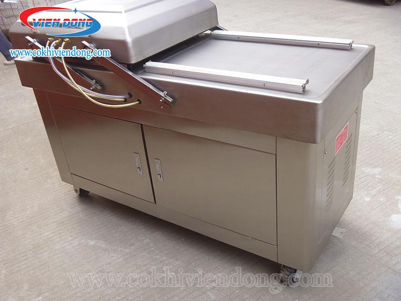 Máy hút chân không DZQ - 600 2SB