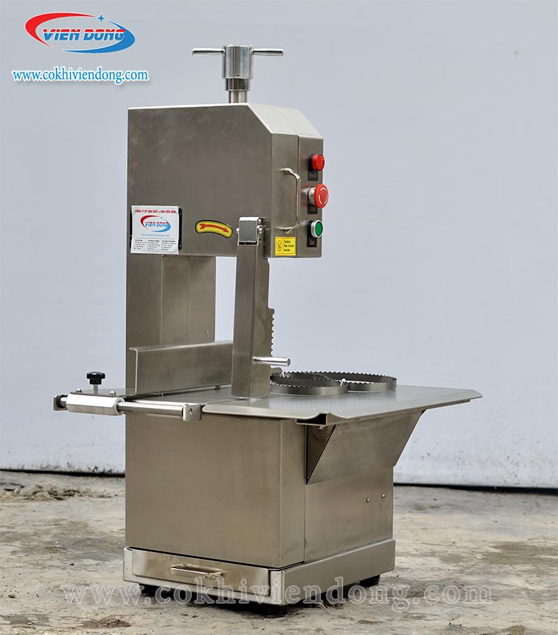 máy cưa xương SJY 210A