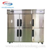 Top 3 Tủ lạnh công nghiệp được ưa chuộng nhất