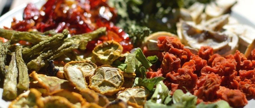 Kết quả hình ảnh cho tủ sấy hoa quả viễn đông