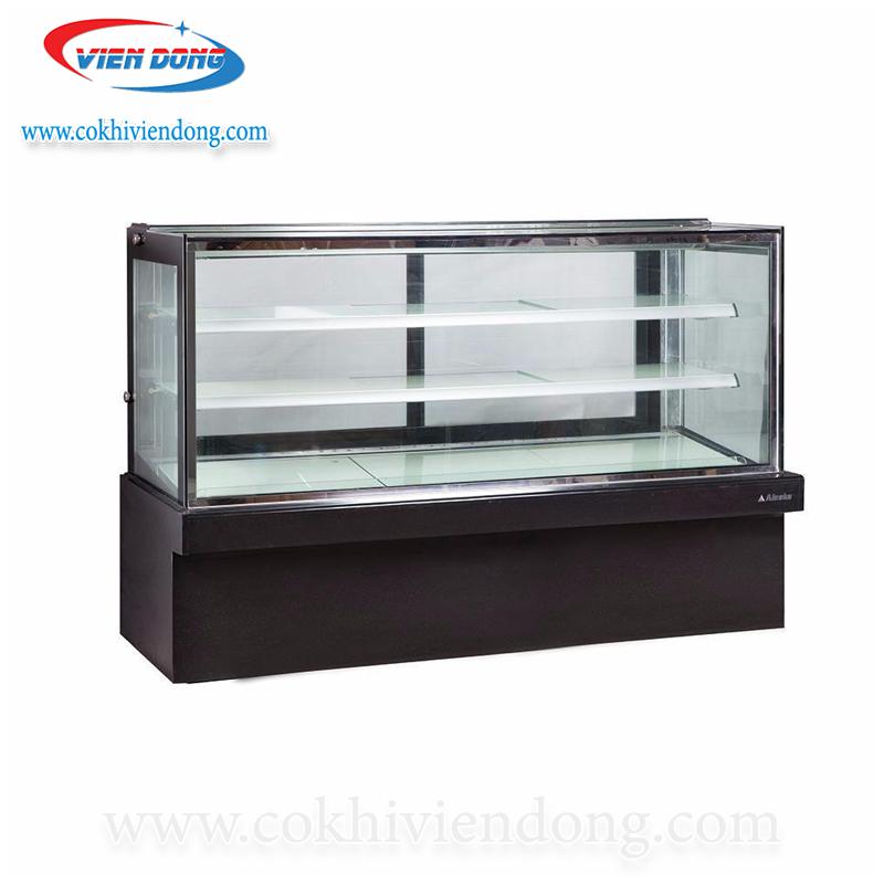 Tủ trưng bày bánh (6)