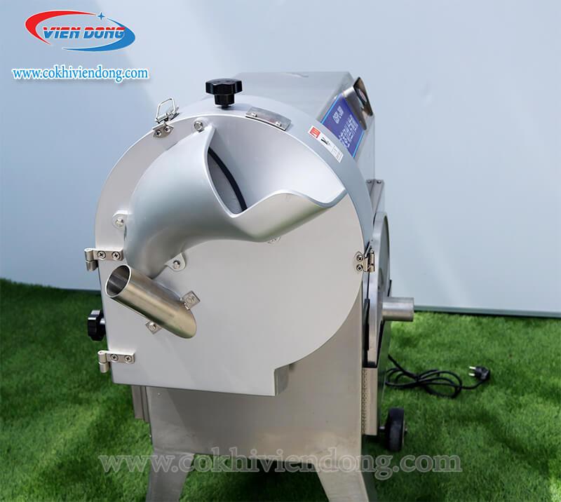 máy cắt rau củ QSLP (8)
