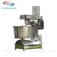 Máy trộn bột công nghiệp Việt Nam 10kg