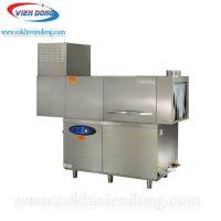 Máy rửa bát công nghiệp cao cấp Ozti OBK 1500