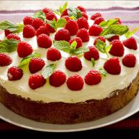Cách làm bánh ngọt bằng nồi cơm điện