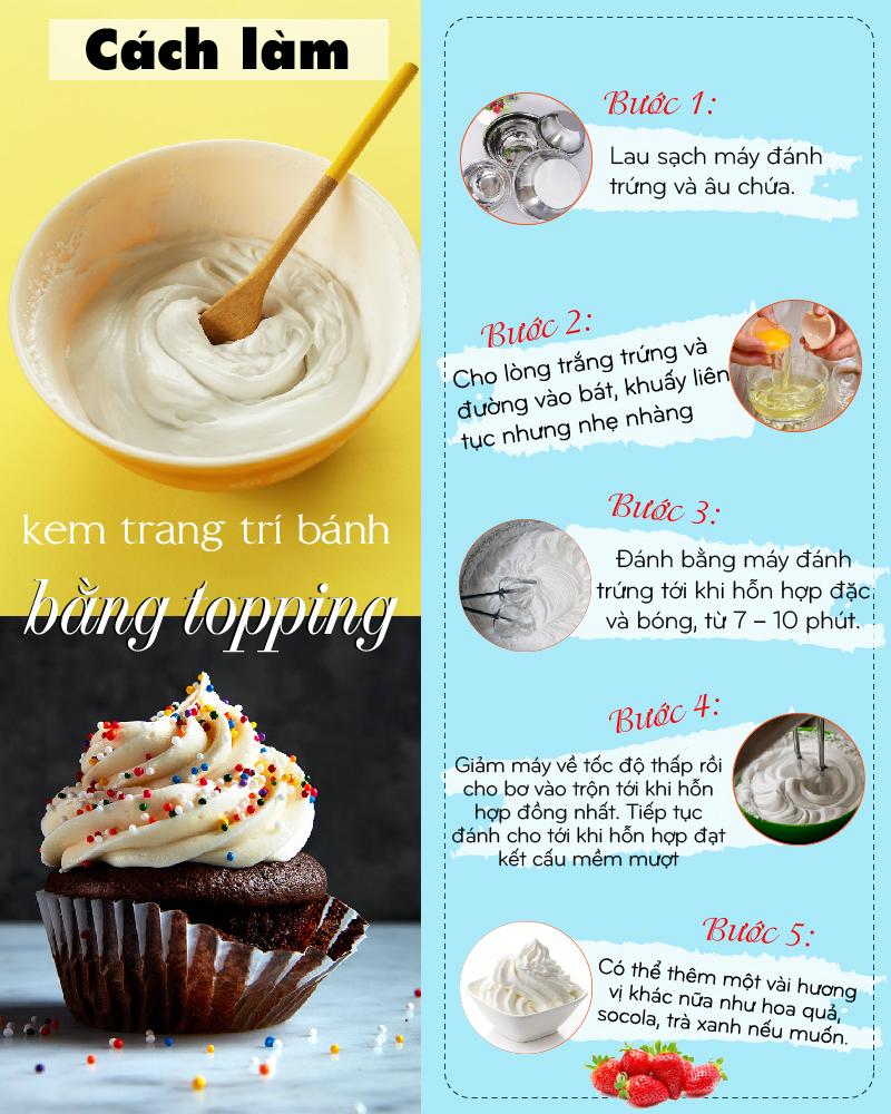 infor Cách làm kem trang trí bánh bằng topping-01-01