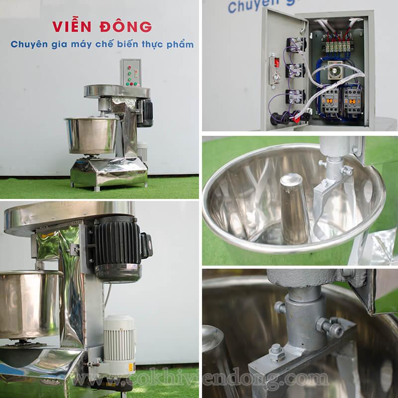 máy trộn bột 10kg (1)