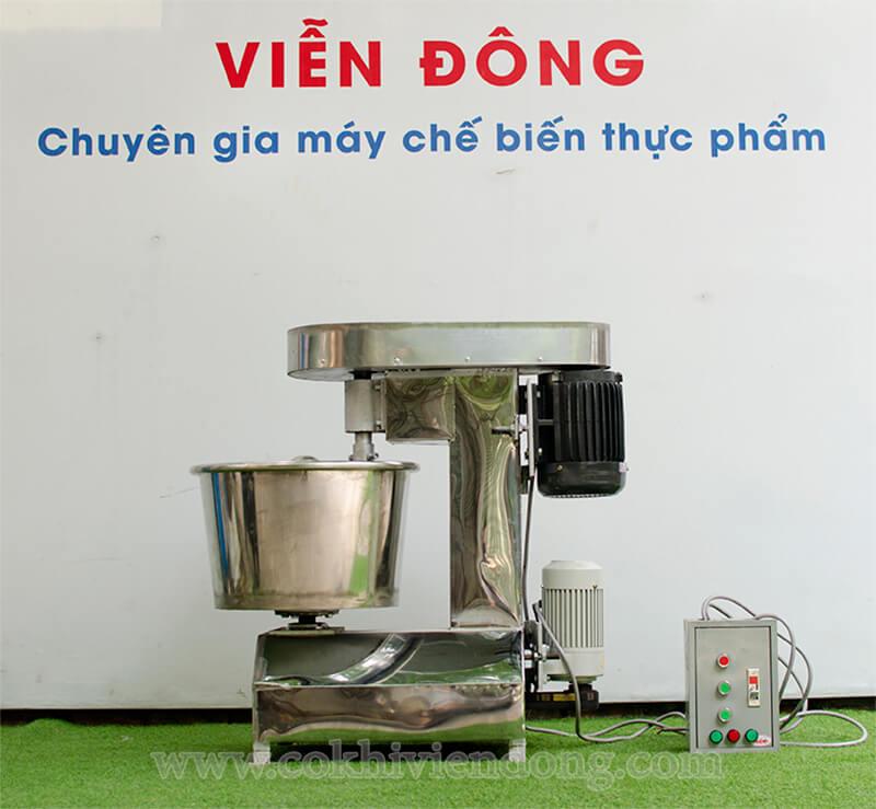 máy trộn bột công nghiệp 10kg (1)