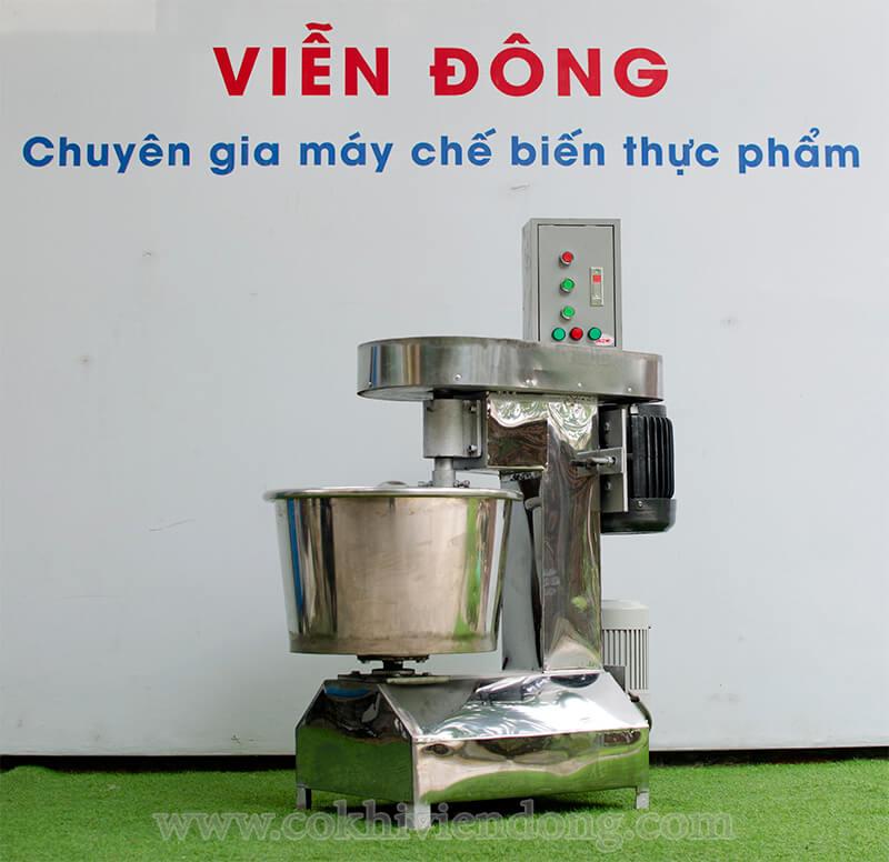 máy trộn bột 7kg (1)