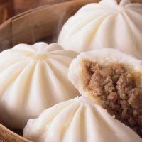 Kinh doanh bánh bao – Mở tiệm bánh bao cần chuẩn bị những gì???